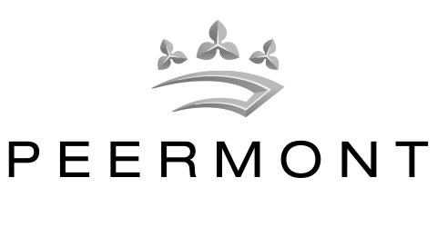 Peermont bw