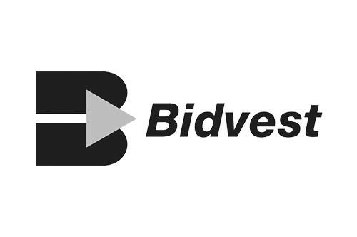 bidvest-bankbw